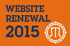 blogimg20151101