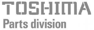 豊島製作所のロゴ